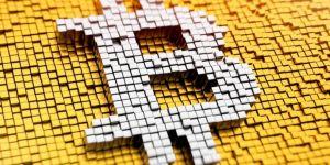 Kripto para işlemleri ATM'den yapılabilecek