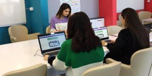 Yerli Facebook'un kullanıcı sayısı yarım milyonu aştı