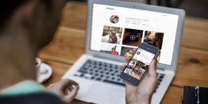 Instagram, masaüstünden mesajlaşma özelliğinin testlerine başladı