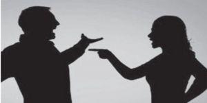 Katılmasak da kibarca tartışmanın üç yolu