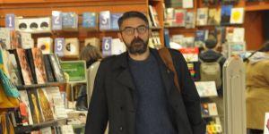 'Karadeniz'de İstanbul'u özlemiyorum'