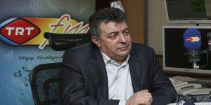 TRT Radyo Dairesi Başkanı Akçakaya: Kıyamet kopmadıkça radyo var olacak