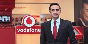 Vodafone TV'den heyecan verici 3 yeni içerik