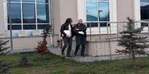 Tartıştığı kişiyi vurup kaçan şahıslar gözaltına alındı