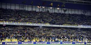 Kadıköy'de 39.221 seyirci