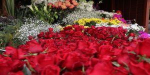 En Yakın Çiçekçi Nerede? (Online Çiçekçiler)