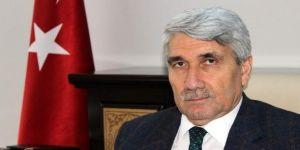 AK Parti'nin Kütahya İl Genel Meclisi adayları belli oldu