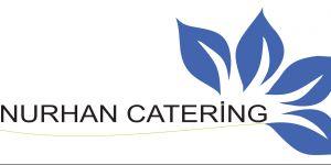 Nurhan Catering Örnek Alınmalı!.