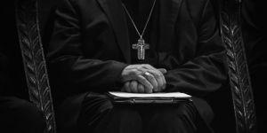Kardinallerden piskoposlara cinsel tacizlere 'sessiz kalmayın' çağrısı