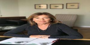 Türkiye'de İsviçre Ticaret Odası Derneği'den Dünya Kadınlar Günü etkinliği