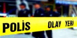 20 yıllık imam ve eşi ayakları bağlı tüfekle vurulmuş halde ölü bulundu