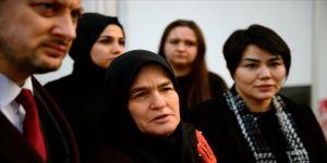 'Çöp topladığını' iddia ettiği kadın, Kılıçdaroğlu'ndan şikayetçi oldu