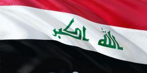 Irak, 300 kayıp Kuveytlinin ceset kalıntılarını teslim etti