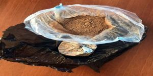 Antalya'da uyuşturucu operasyonu: 6 tutuklama
