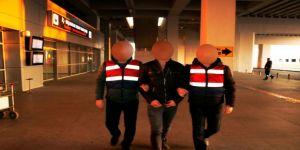 Büyükşehirlerde Bombalı Eylem Hazırlığındaki Teröristler Yakalandı
