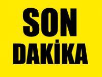 Diyarbakır'da teröristlerle çatışma: 1 kadın öldü