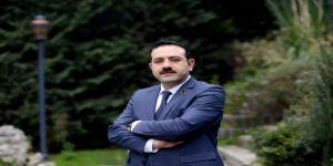 Türkiye'de Kişi Başına 2 Tapu Düşüyor