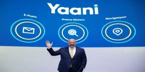 Yaani'ye E-posta Ve Navigasyon Geliyor