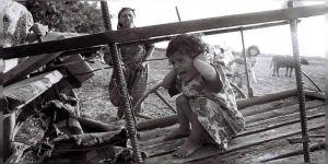 Güneş Vakfı'ndan Hocalı Katliamı İle İlgili Basın Açıklaması