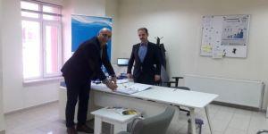 Biga Myo İle Gmka Arasında Proje Protokolü İmzalandı