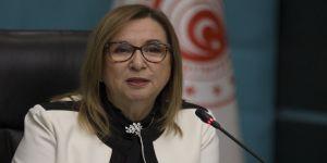 Ticaret Bakanı Pekcan: Ürün güvenliğinde yeni bir döneme adım atacağız