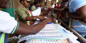 Nijerya'da muhalif lider seçim sonucuna itiraz edecek