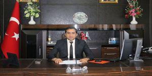 Sıfır Atık Projesi Erzincan'da Kamu Kurumlarında Uygulanmaya Başlandı