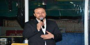 Erbaa Belediyesinde Yapılan İhaleler Canlı Yayınlanacak