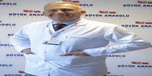 Kanserde Erken Müdahale Başarıyı Artırıyor