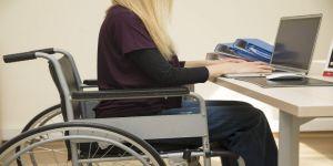 Engellilere Yönelik Araştırmada Dikkat Çeken Türkiye Ayrıntısı
