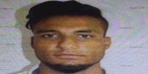 7 Suçtan Sabıkalı Cezaevi Firarisi Bir Kişiyi Bıçakladı