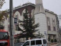 """2 Camiyi Kundaklayan Şahıs """"İçimdeki Ses Emretti"""" Diye Kendini Savundu"""