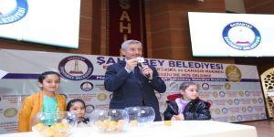 Evlilik Okulu Projesi İle 26 Bin 874 Çifte Eğitim Verildi