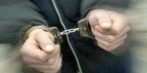 Samsun'da Deaş Operasyonu: 24 Gözaltı