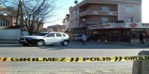 İstanbul'da Silahlı Çatışma: 3 Ölü, 3 Yaralı