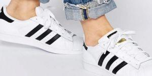 Spor Ayakkabı Modellerinde Rahatlık