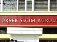 Ysk, Samanyolu Grubu ve MHP'nin Dijitürk Talebini Reddetti