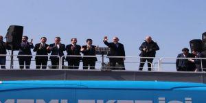 İçişleri Bakanı Süleyman Soylu, Telefonuna Gelen Fotoğrafları Anlattı: