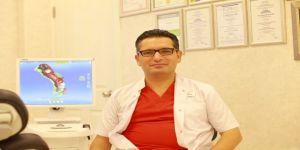 Dişlerde Kanal Tedavisi Aşamalarına Dikkat