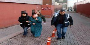 Kayseri'de Fetö Operasyonu: 15 Gözaltı Kararı