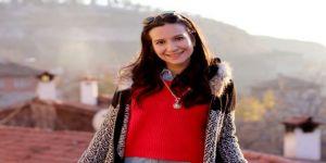 Üniversitedeki Kazada Ölen Öğrencinin Adı Çankaya'da Yaşayacak