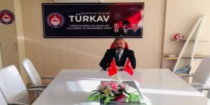 Türkav'ın 30. Kuruluş Yıldönümü