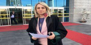 Aziz Yıldırım'a Rasim Ozan Kütahyalı'ya Hakaretten Para Cezası