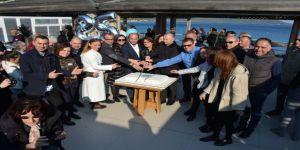 Hapimag Sea Garden Resort Bodrum 25'inci Yaşını Kutladı