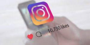Instagram Takipçi Arttırma Yöntemi