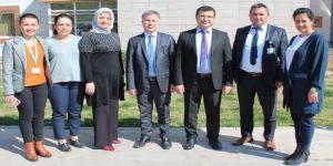 Alaşehir Devlet Hastanesi Yatak Kapasitesi 225'e Yükseldi