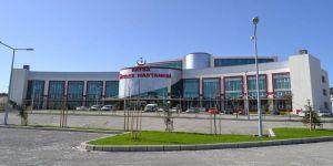 Fdh'ye 12 Doktor Ataması Yapıldı