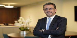 Küresel Şirket Türkiye'de İkinci El Otomobil Sektörüne Giriyor