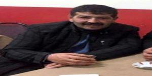 Erzincan'da Muhtar Adayları Arasında Silahlı Kavga: 1 Ölü