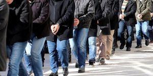 Ankara'da ByLock soruşturması: 44 gözaltı kararı